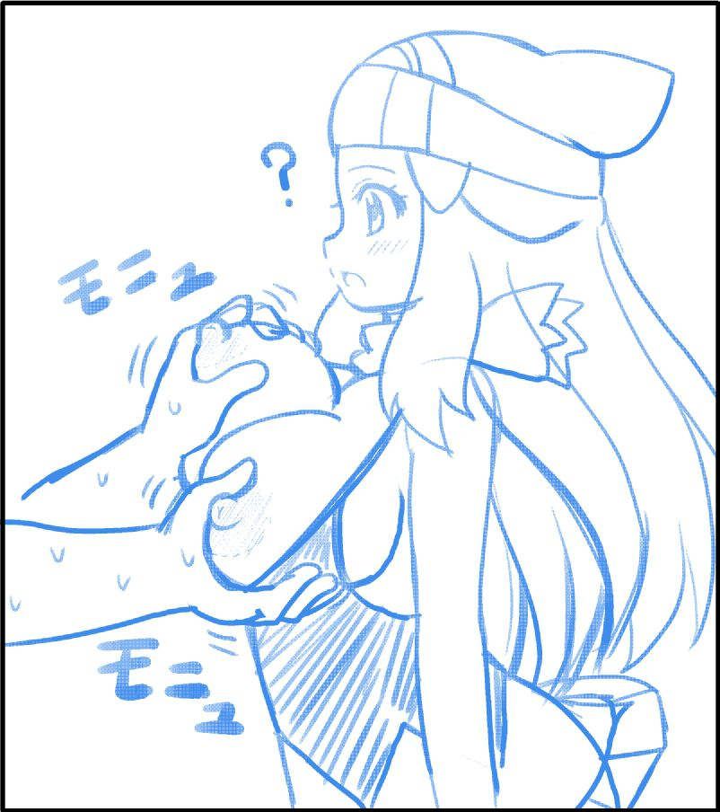 hikari_(pokemon)641