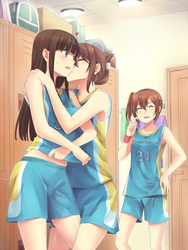 発情、興奮している女の子の画像2 [無断転載禁止]©bbspink.com->画像>148枚