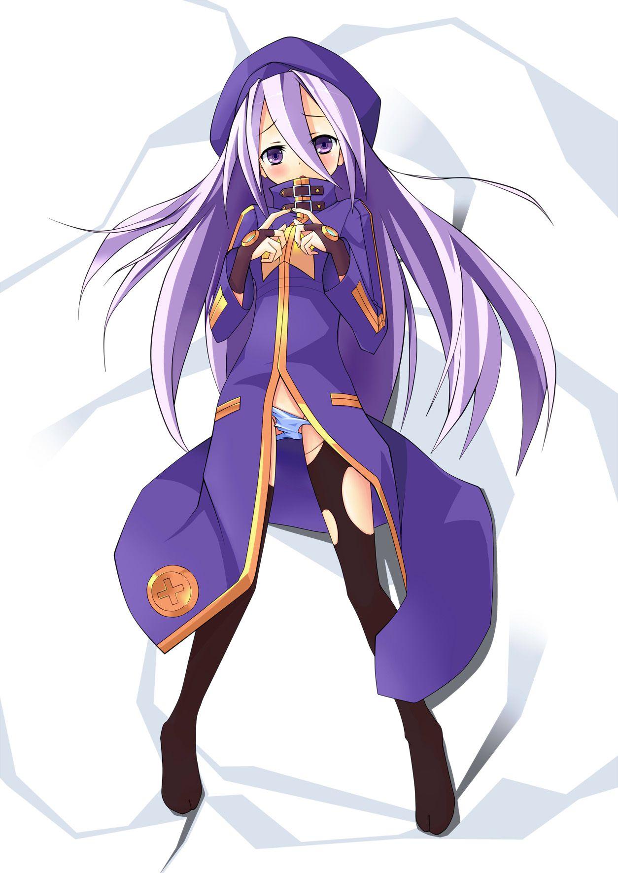 zodiac_(sekaiju)000