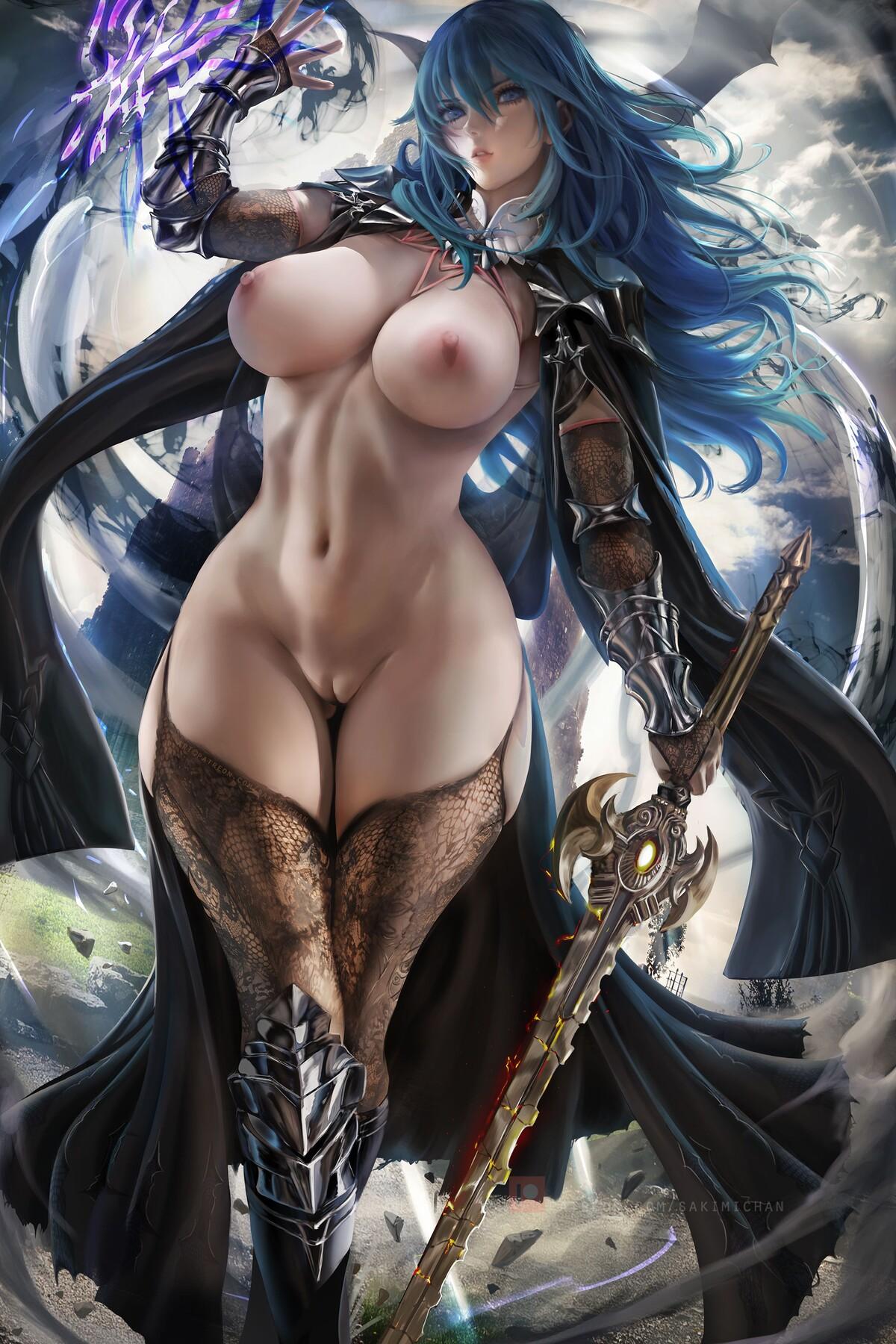 byleth_(fire_emblem)_(female)103
