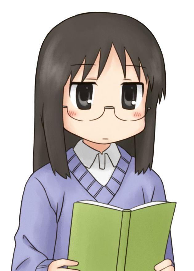 minakami_mai003