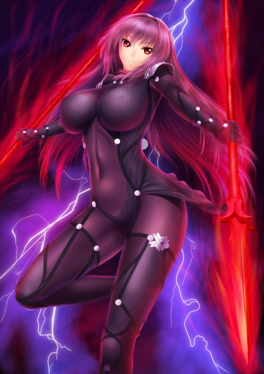 scathach_(fategrand_order)181