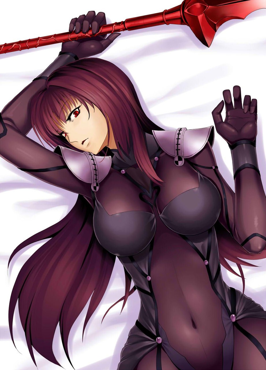 scathach_(fategrand_order)158