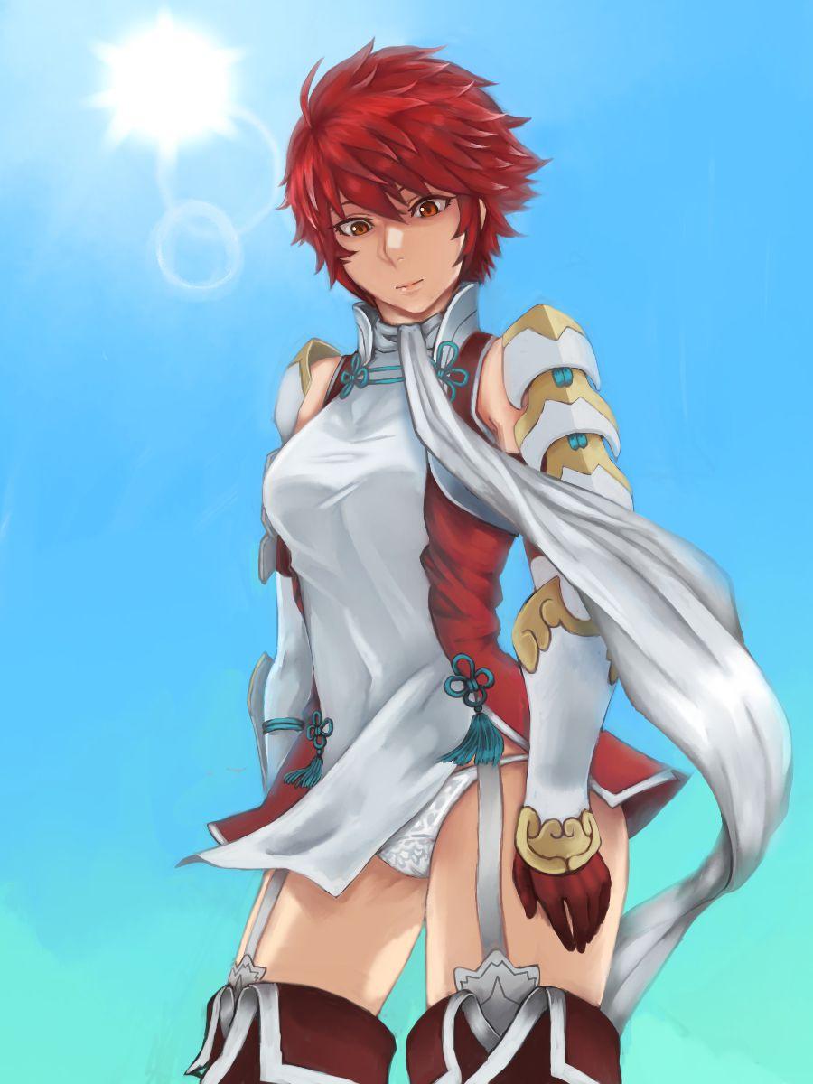 hinoka_(fire_emblem)030