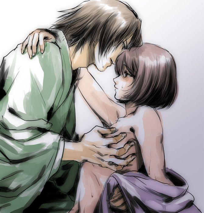 tsuruhime_(sengoku_basara)053