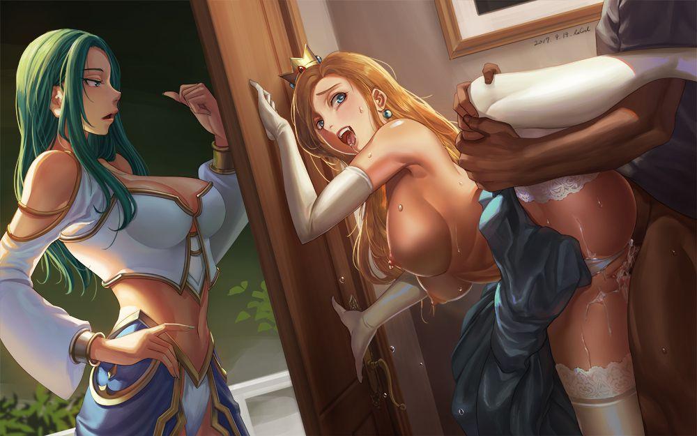 stealth_sex412