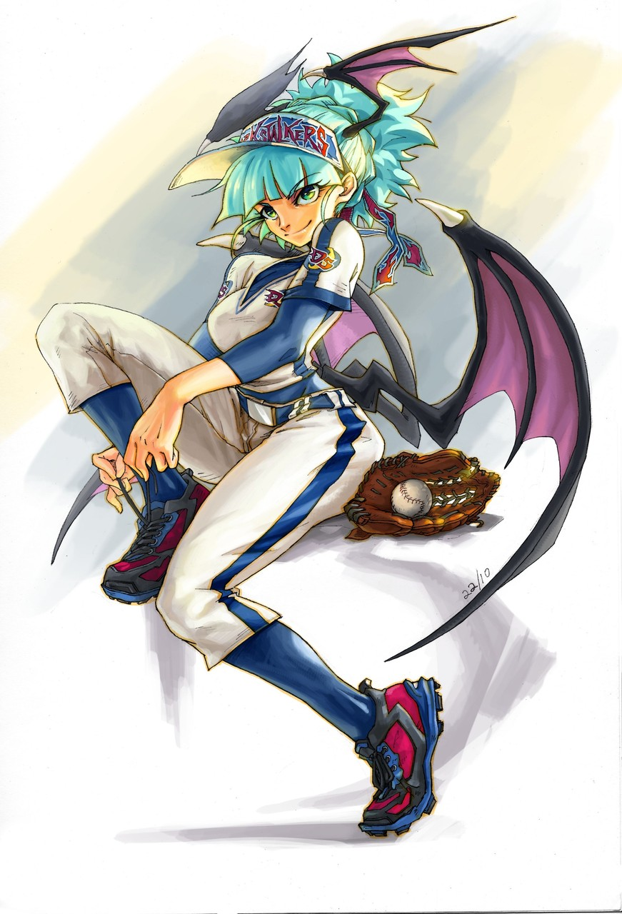baseball_uniform214