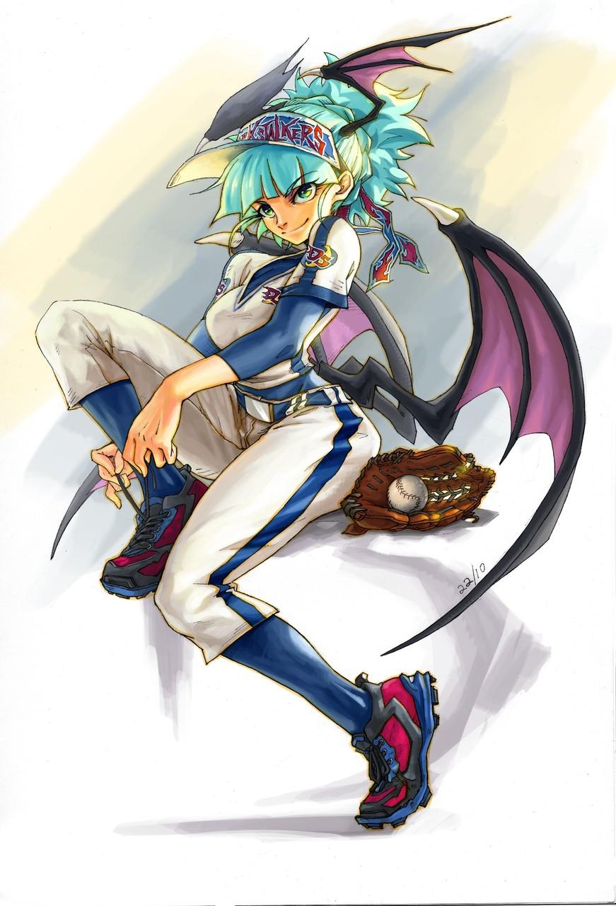 baseball_uniform214