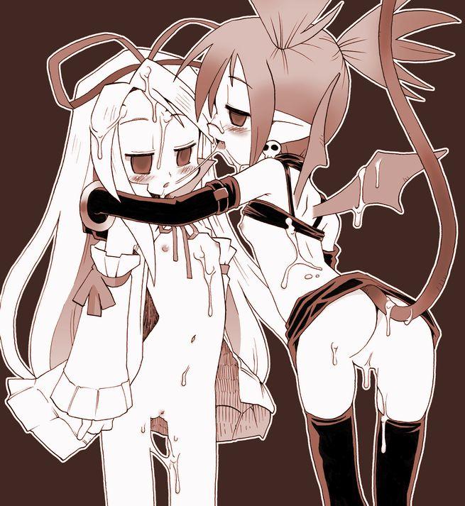 loli demon_girl441