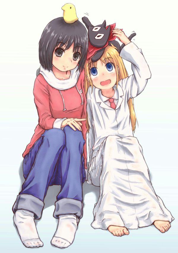 shinonome_nano017