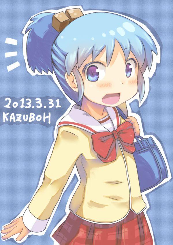 naganohara_mio055