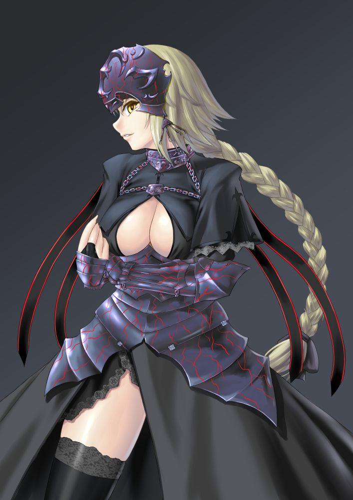 ルーラー(fateapocrypha) -コミック orderpopular169