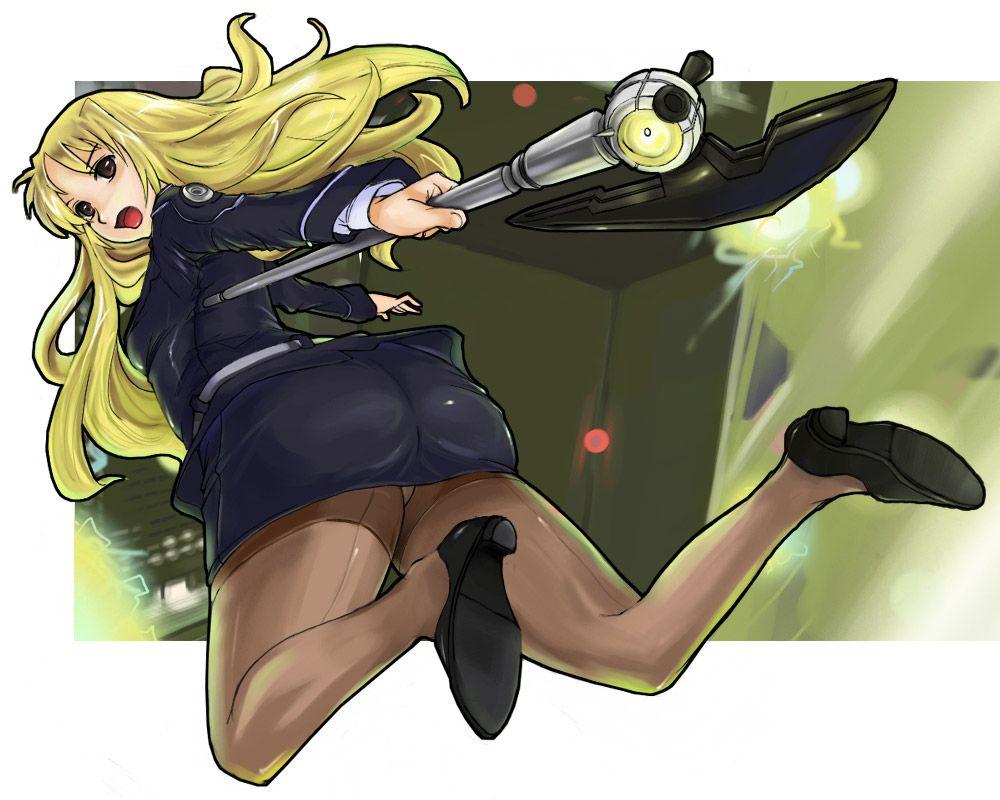 スカートスーツ 女一人 -コミック -アニメーション179