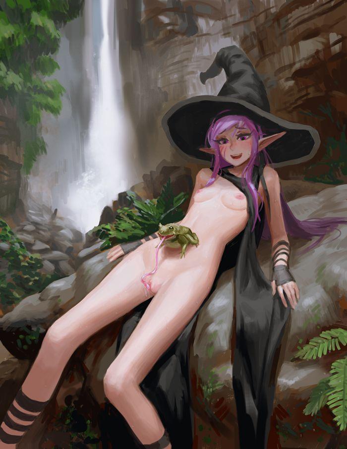witch_hat original021