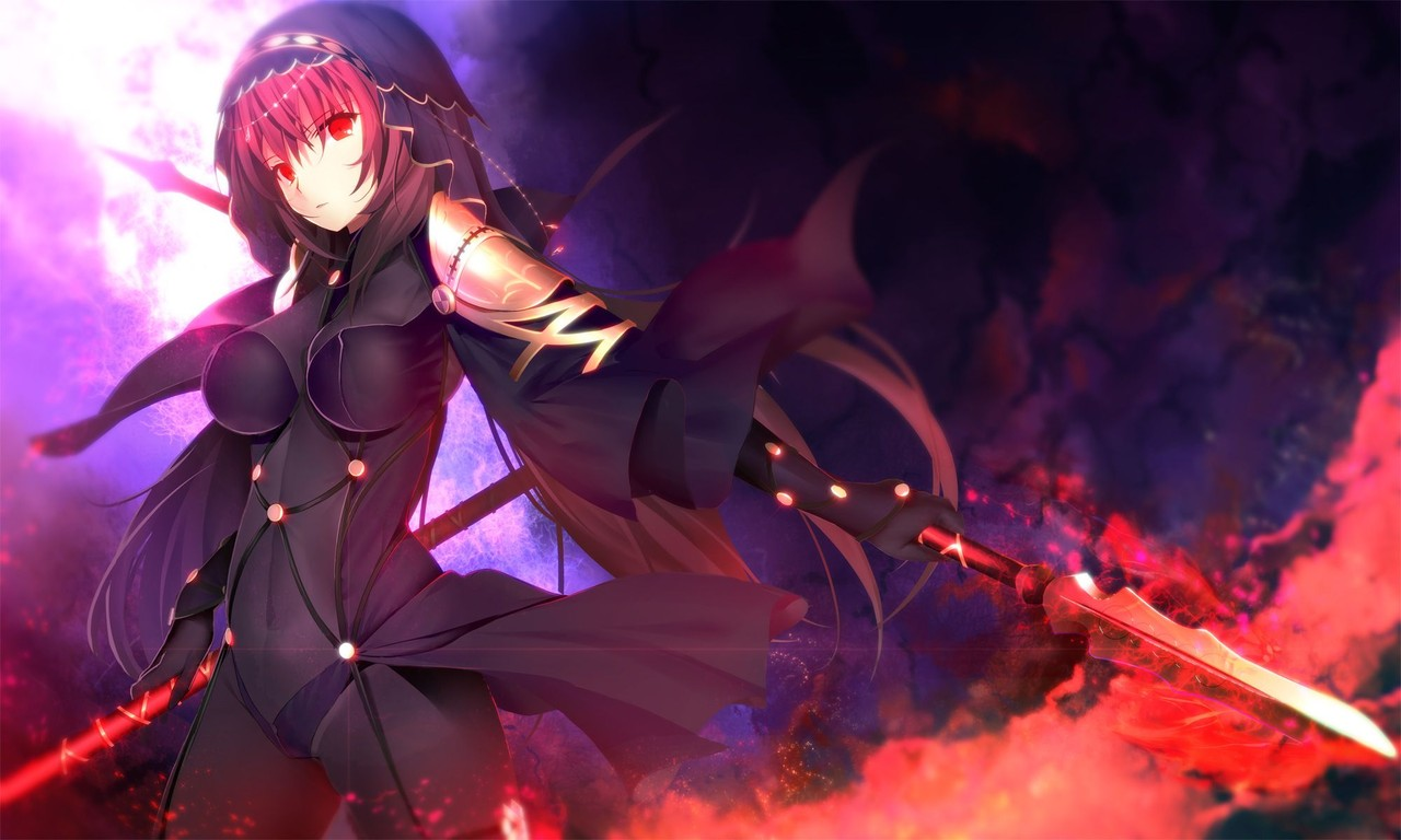 scathach_(fategrand_order)075