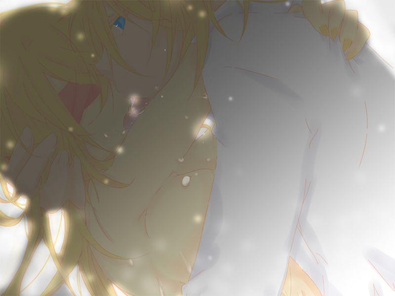 フレンチ・キス015