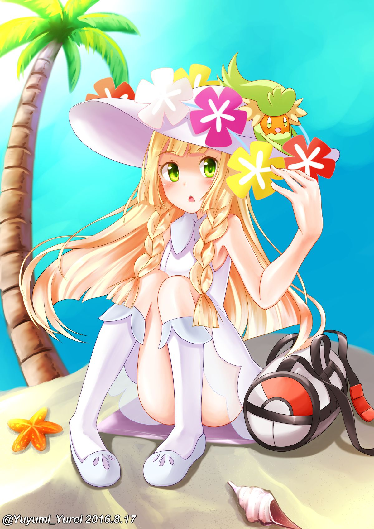 lillie_(pokemon)056