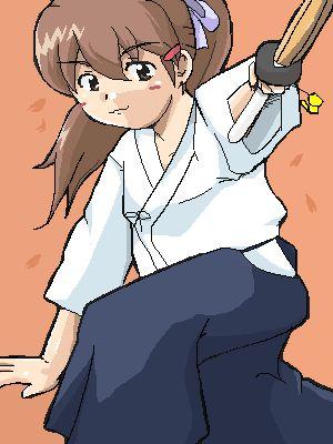 kendo002