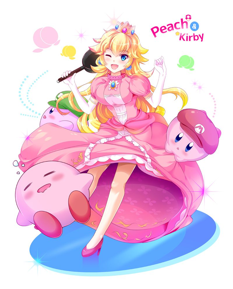princess_peach291