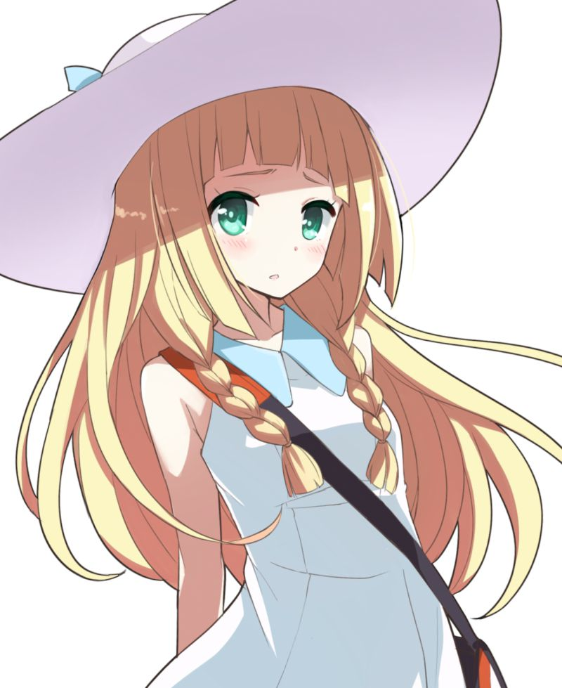 lillie_(pokemon)029