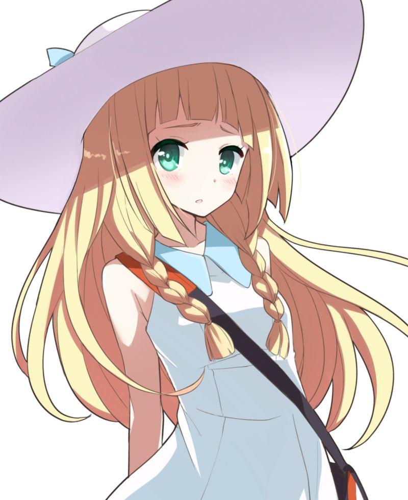 lillie_(pokemon)029