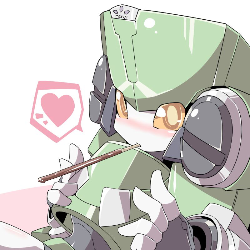 medabots robot225