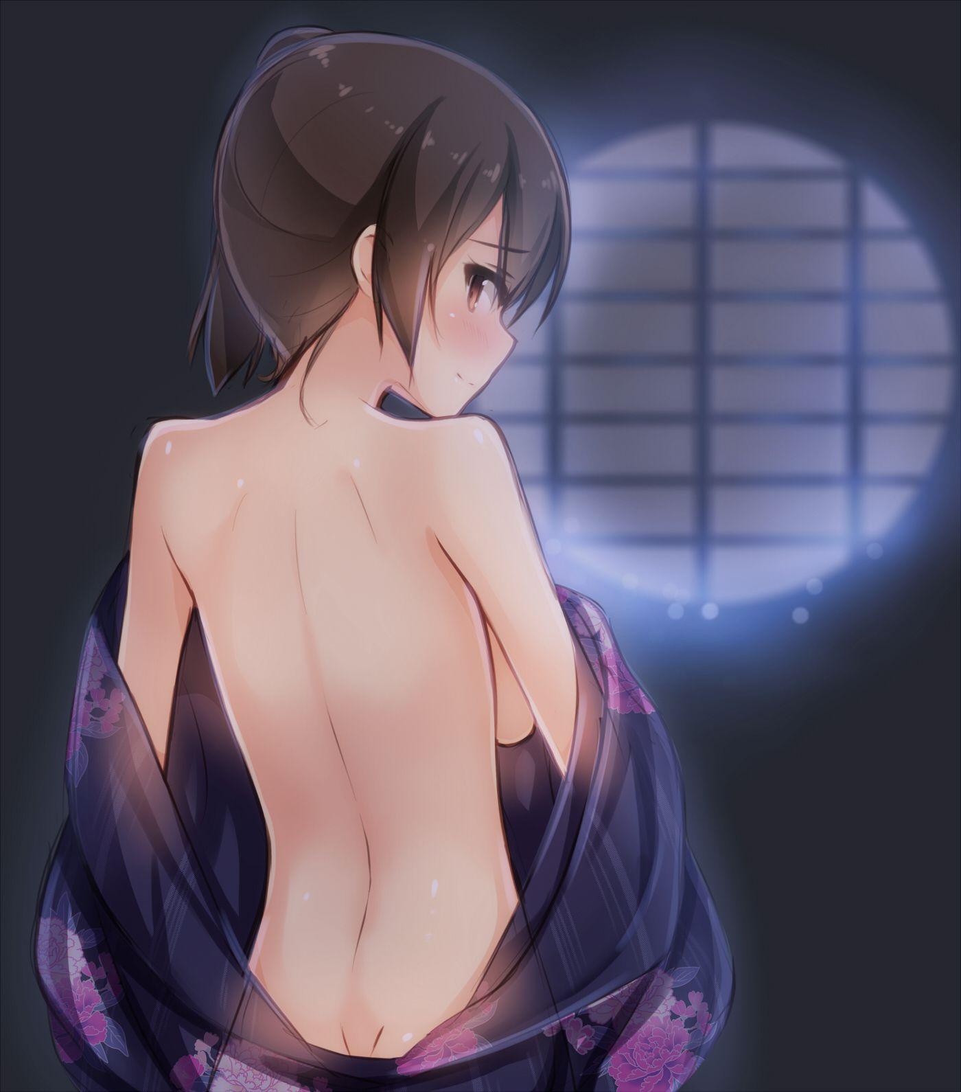 kaga_(kantai_collection)094