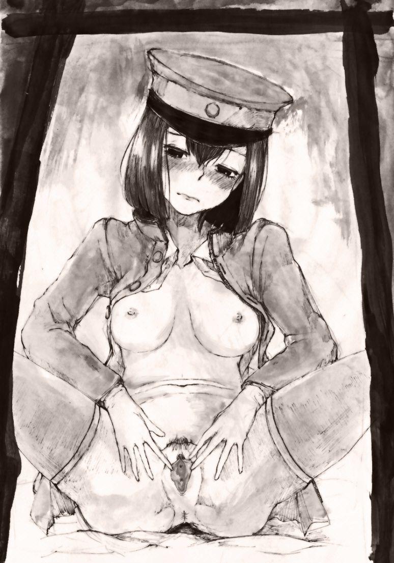 akitsu_maru_(kantai_collection)335