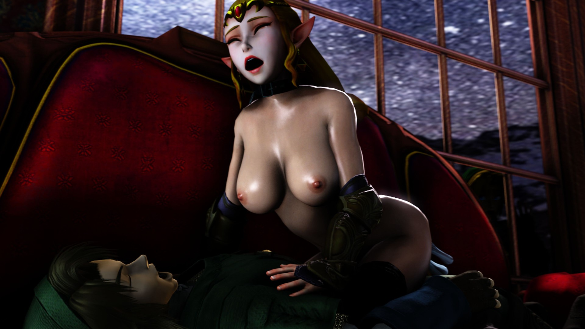 princess_zelda301