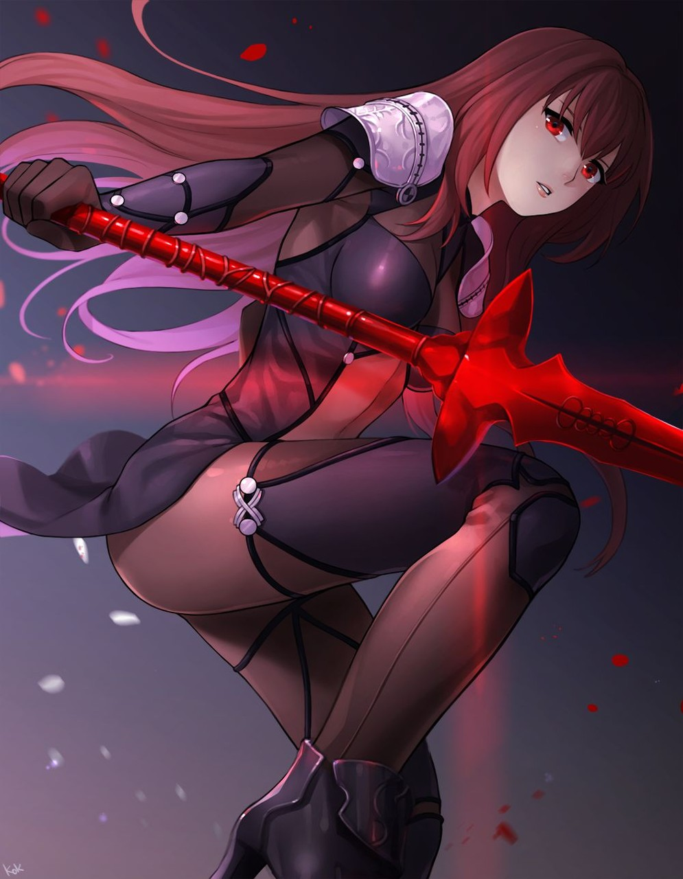 scathach_(fategrand_order)116