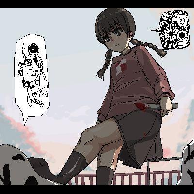 madotsuki081