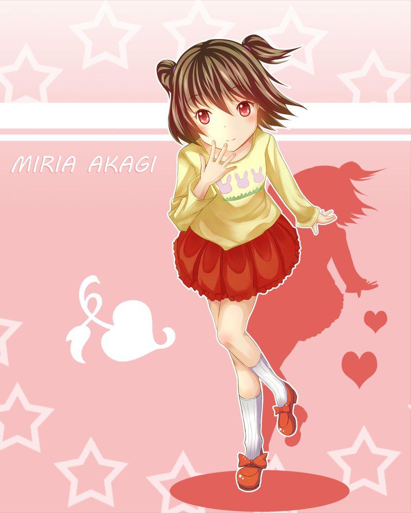 akagi_miria186