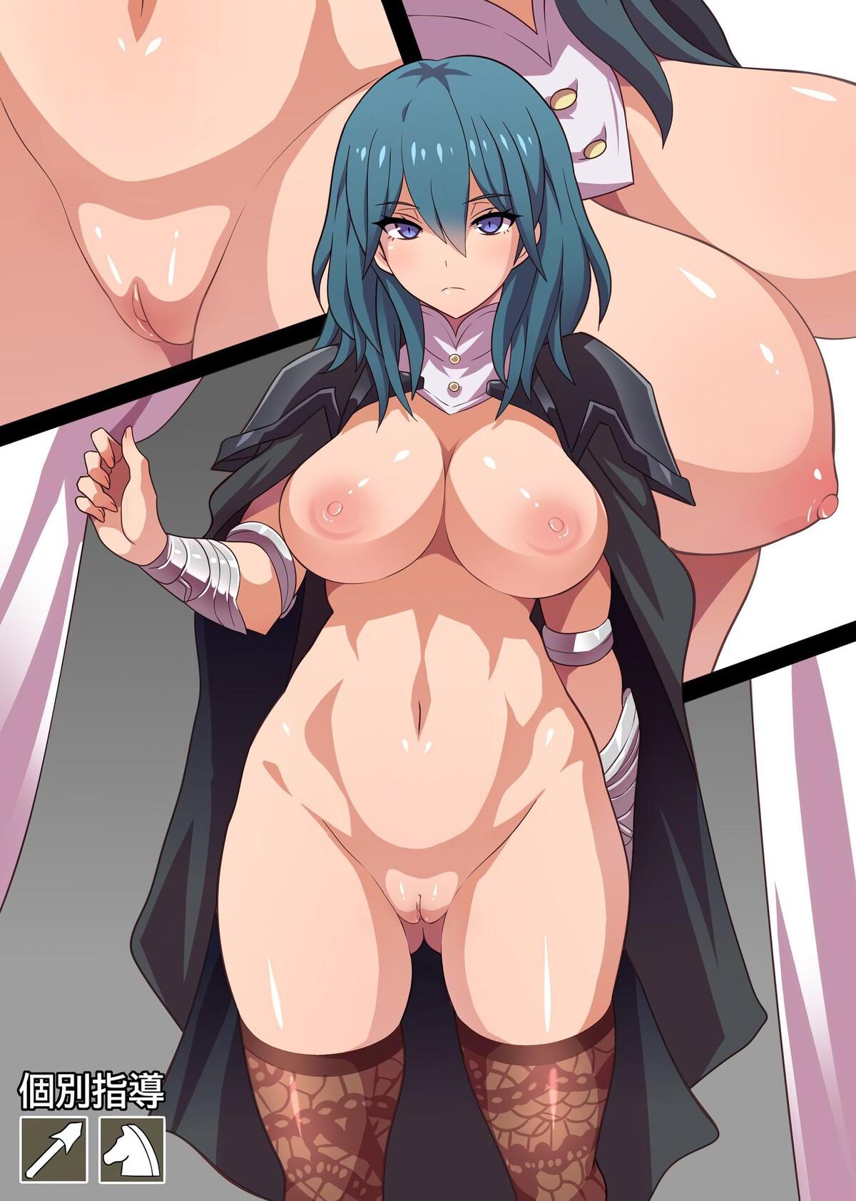byleth_(female)077