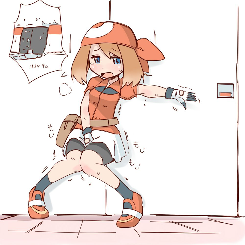 GBAmay_(pokemon)259