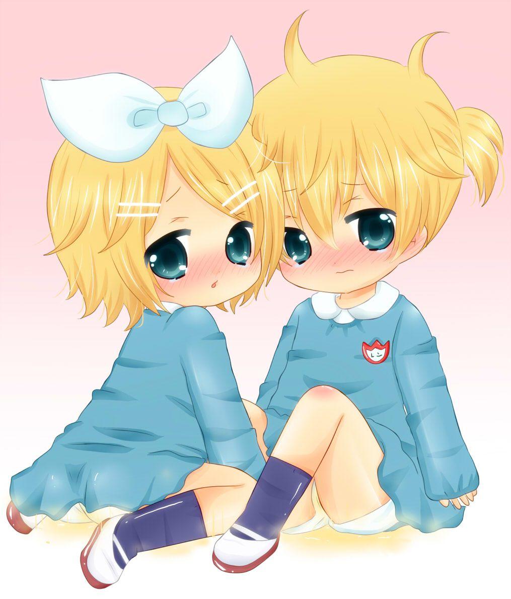 kindergarten_uniform083