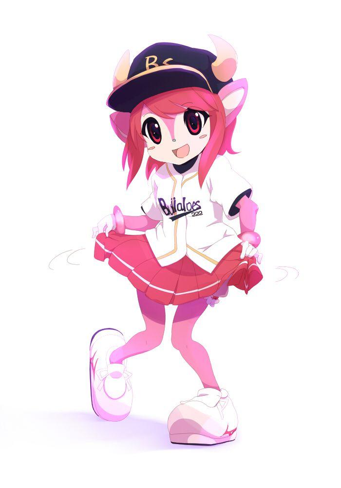 baseball_uniform051