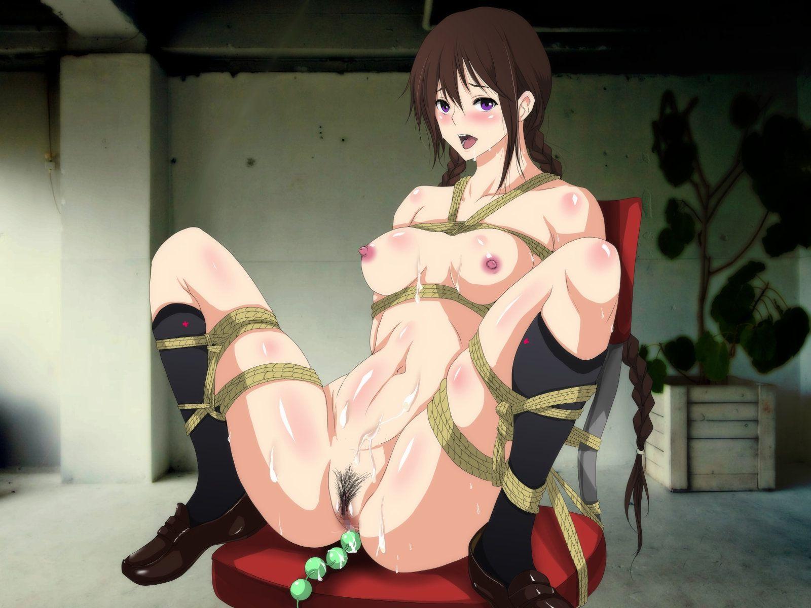 toujou_aya035
