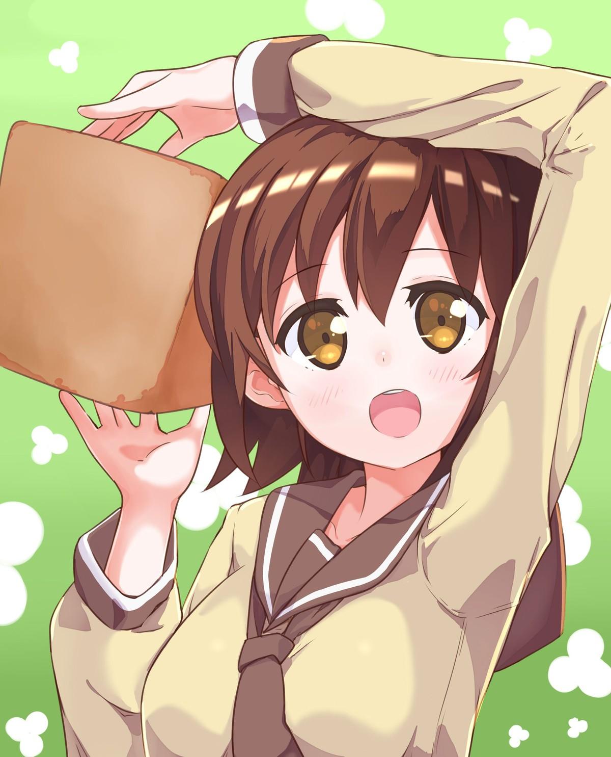 odagiri_futaba004