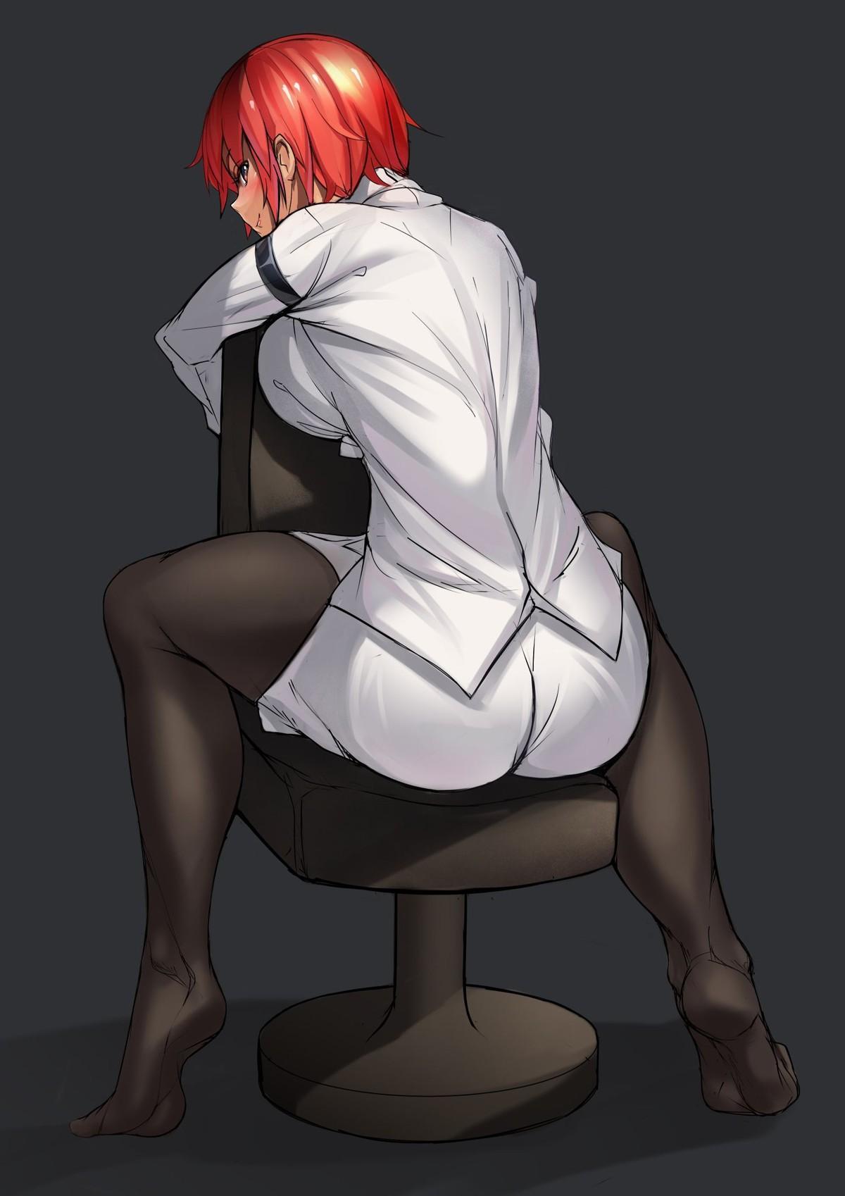 horikawa_raiko055