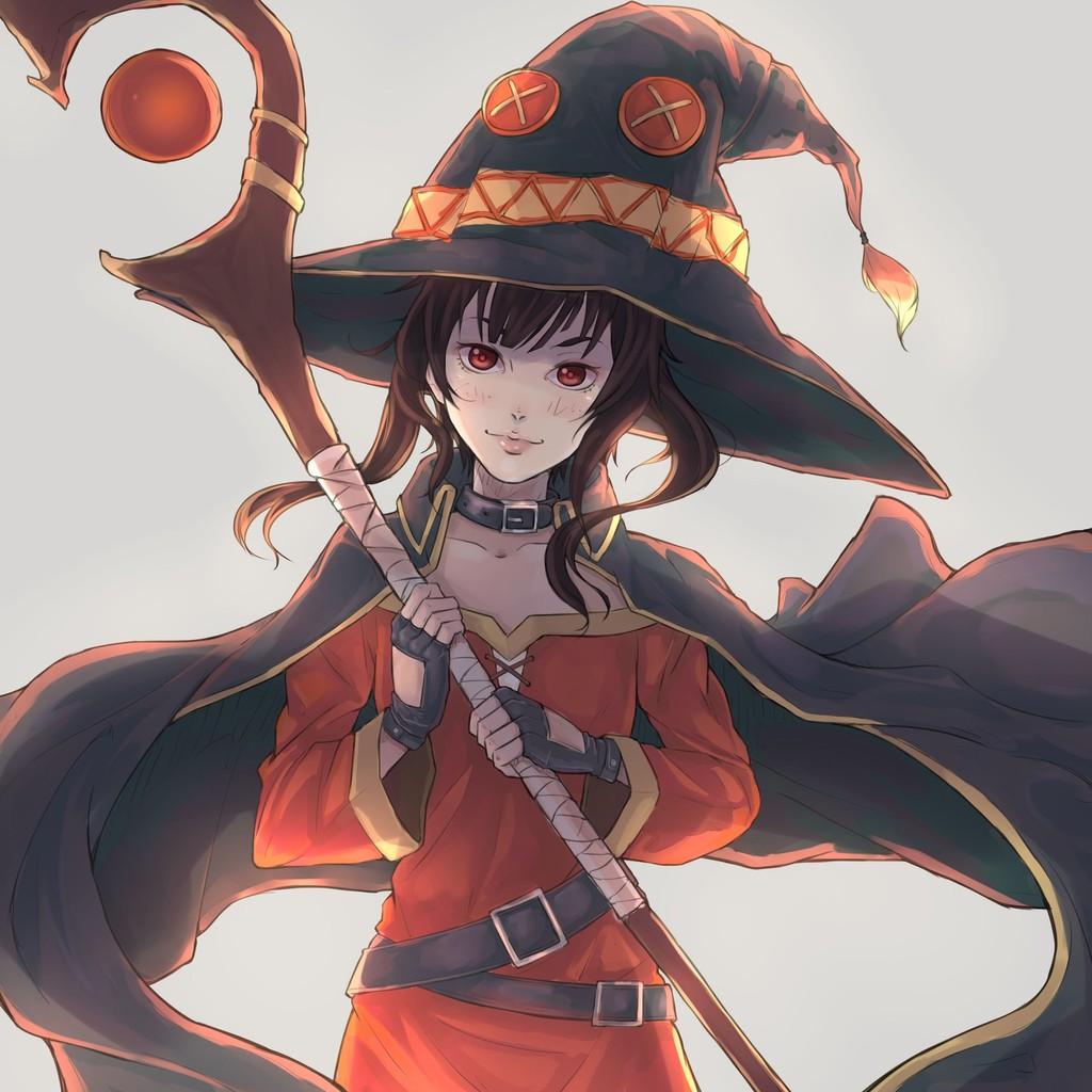 megumin_(konosuba)216