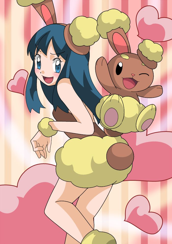 hikari_(pokemon)781