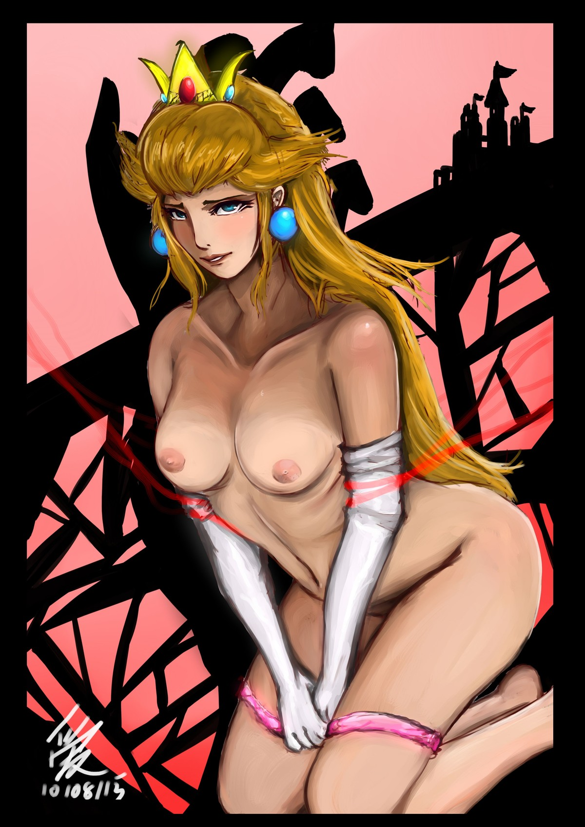 princess_peach115