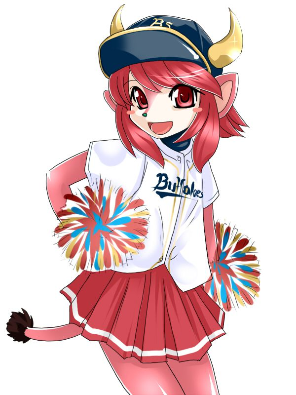 baseball_uniform167
