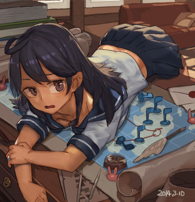 ushio_(kantai_collection)194