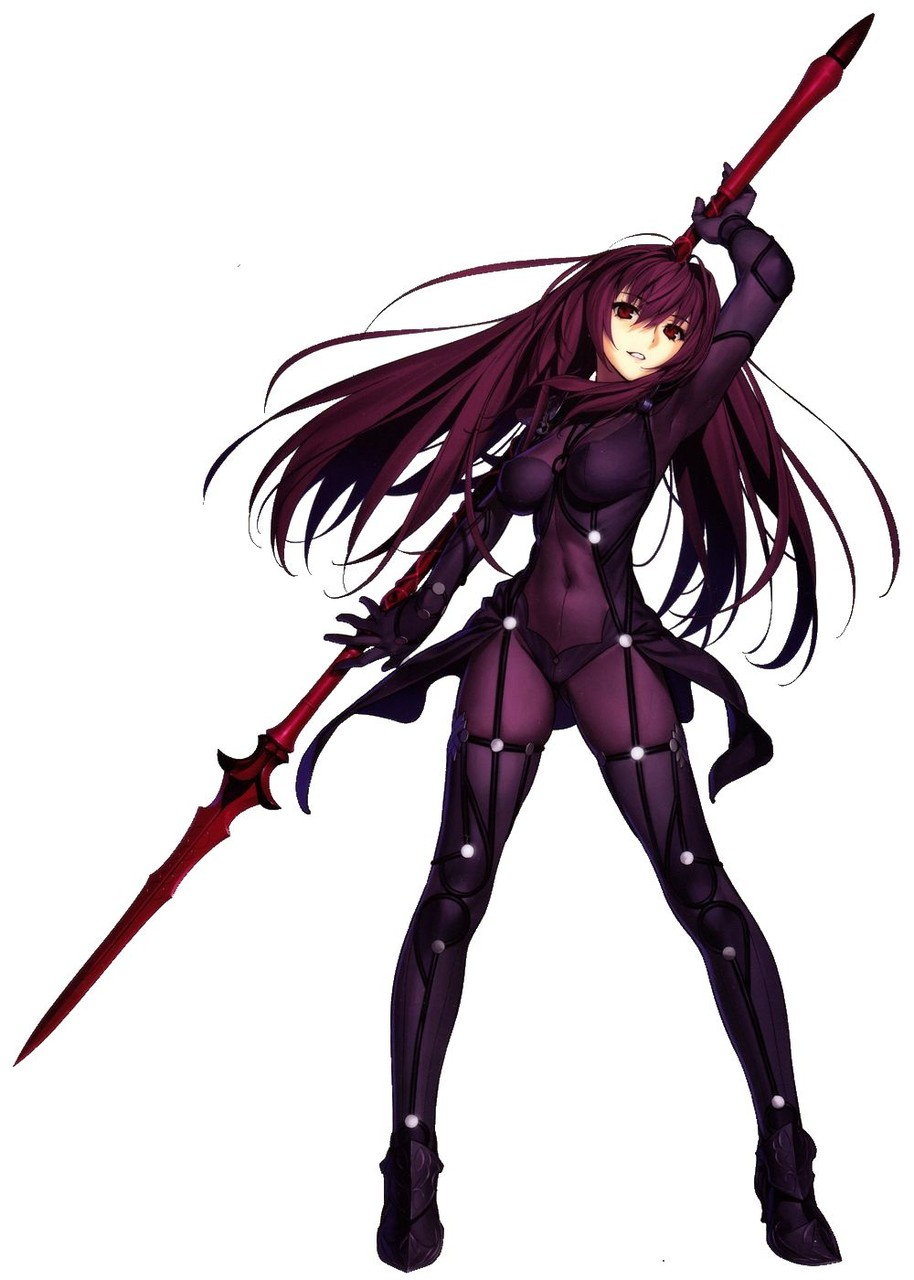 scathach_(fategrand_order)072