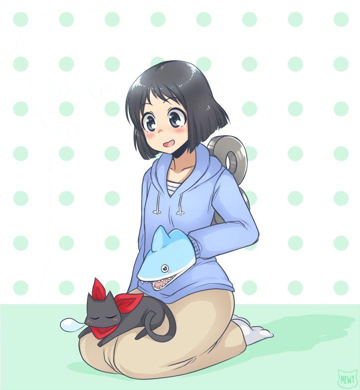 shinonome_nano273