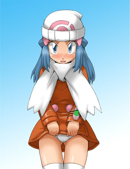 hikari_(pokemon)260