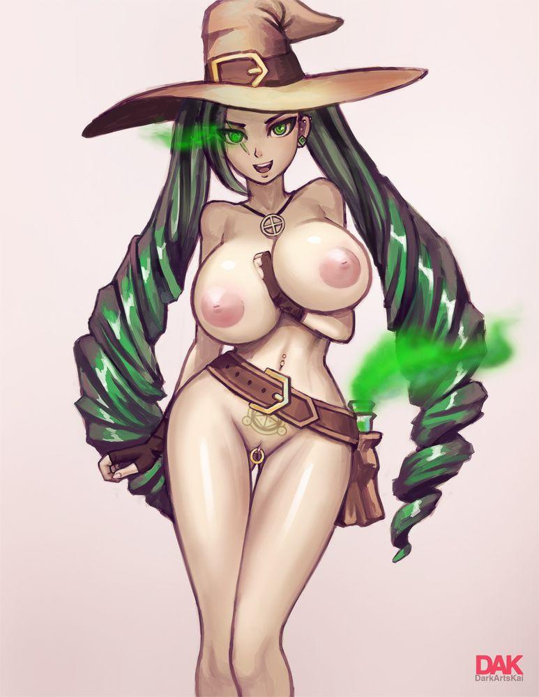 witch_hat original060