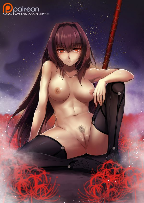 scathach_(fategrand_order)114