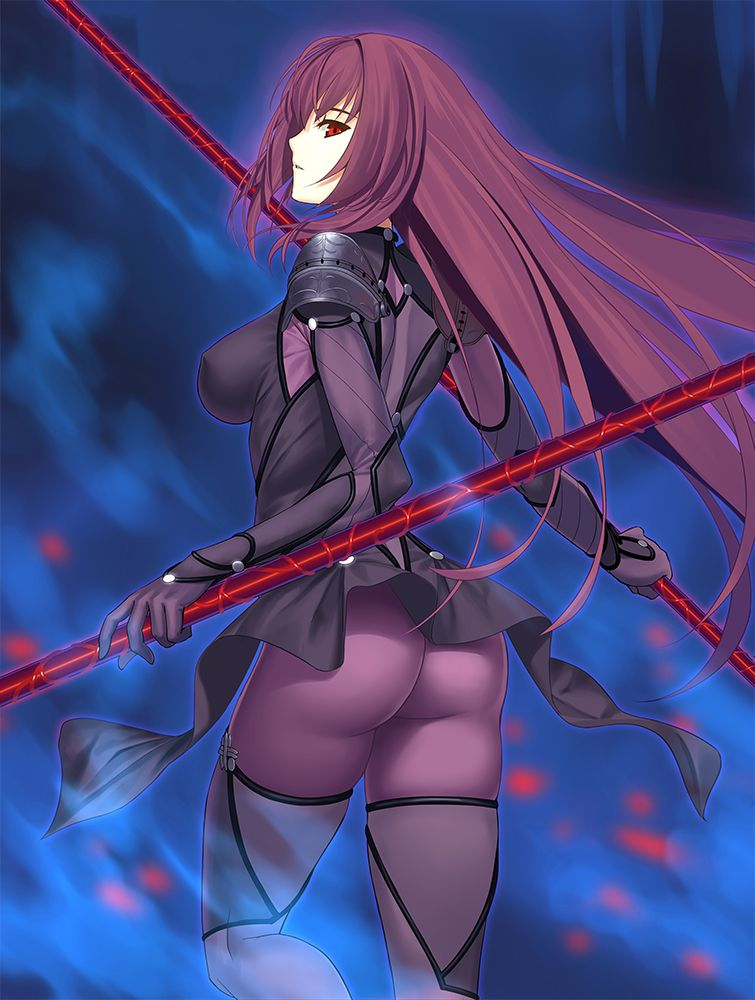 scathach_(fategrand_order)119